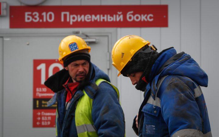 Путин поручил упростить приток трудовых мигрантов на российские стройки_600673b9559ea.jpeg