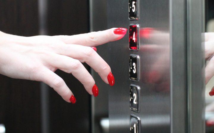 QR-диагностика. Как устроены лифты нового поколения_60b0852d89846.jpeg