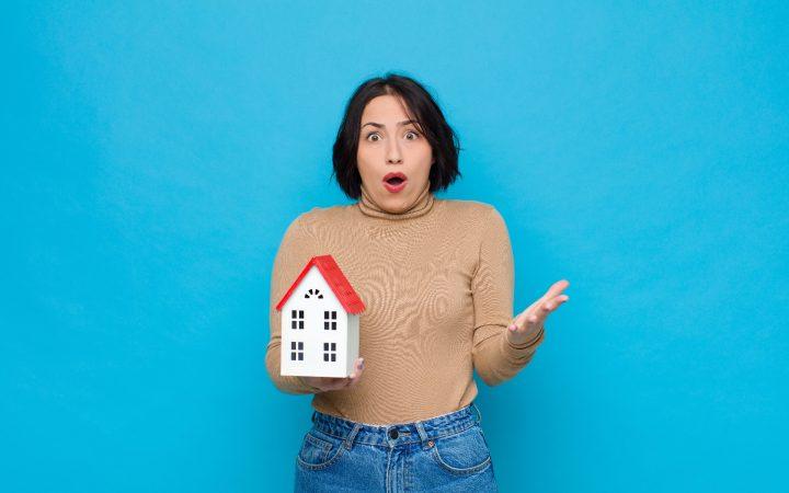 Райффайзенбанк рассказал о страхах россиян продавать жилье в ипотеку_6039df82e7e98.jpeg