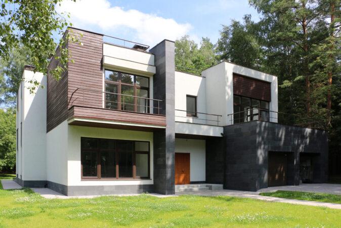 Резиденция «Forest Wind»_5f9004b829950.jpeg