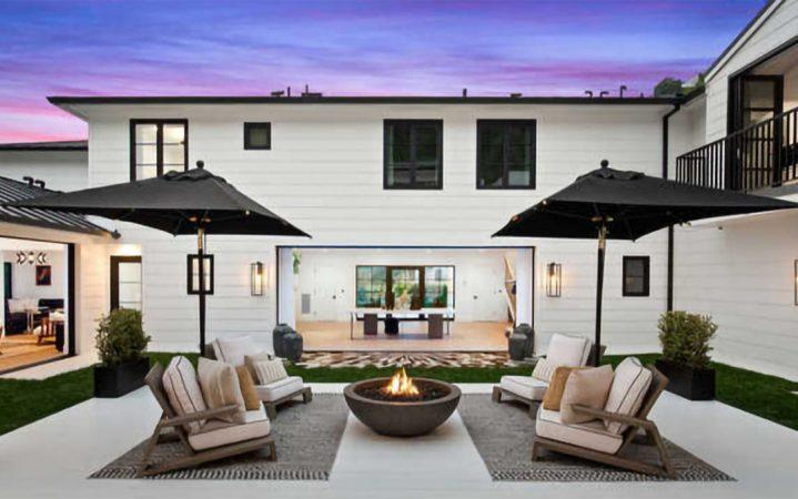Рианна купила дом в Беверли-Хиллз по соседству с Маккартни за $13,8 млн_6052ebba8df53.jpeg