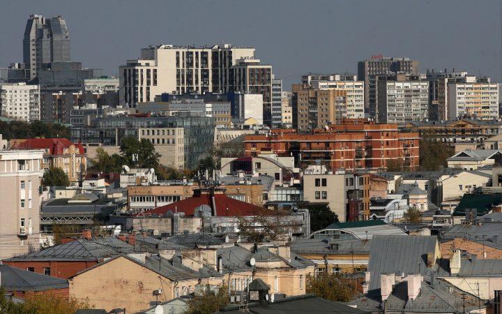 Риелторы назвали минимальную стоимость апартаментов в Москве_60388ca2b6d1b.jpeg