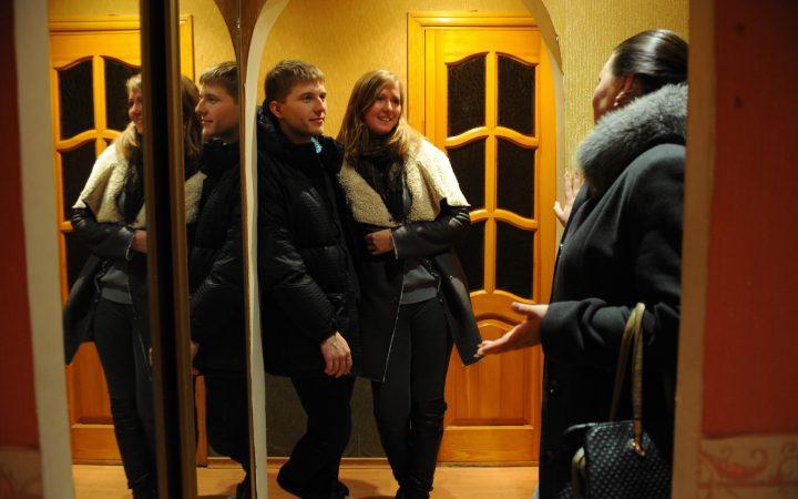 Риелторы назвали минимальную стоимость аренды жилья в Москве_602caf7a47950.jpeg