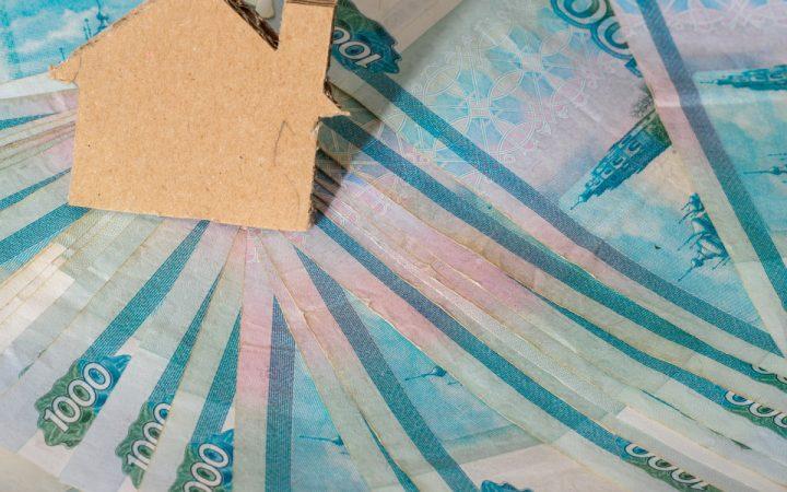 Риелторы назвали минимальную стоимость покупки комнат в Москве_60e93584d3d10.jpeg