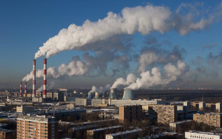 Риелторы назвали округа Москвы с максимально подорожавшим жильем_6050481a94ac5.jpeg