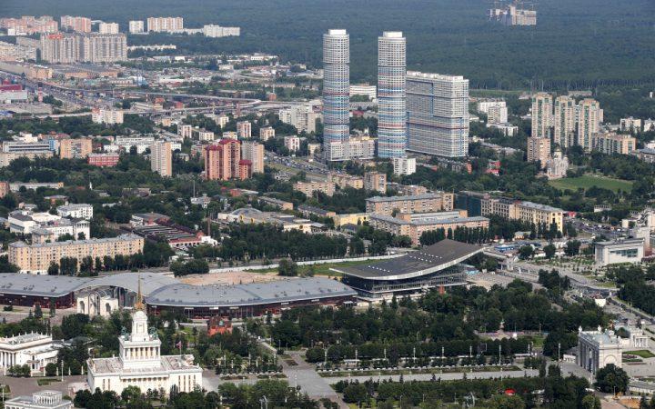 Риелторы назвали округа Старой Москвы с самыми дешевыми новостройками_60e6933beb63f.jpeg