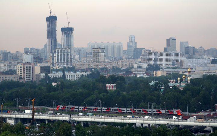 Риелторы назвали район Москвы с наиболее подорожавшей арендой жилья_602f52e52af52.jpeg
