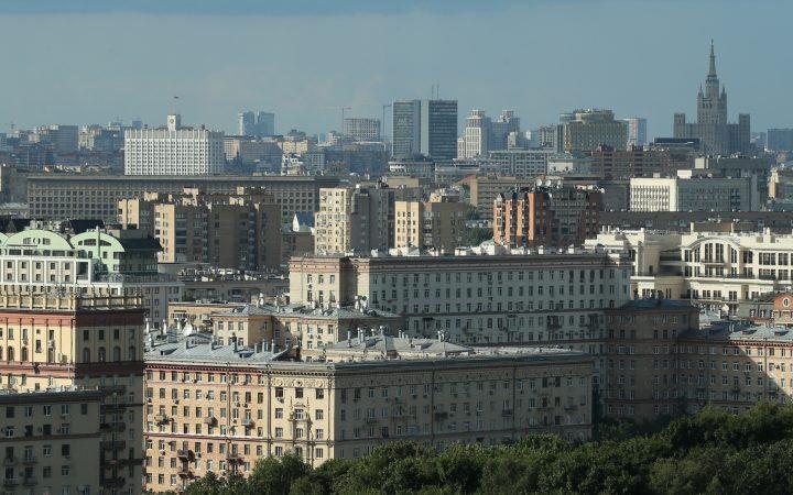 Риелторы назвали район Москвы с наиболее подорожавшим элитным жильем_60373bd3e1907.jpeg