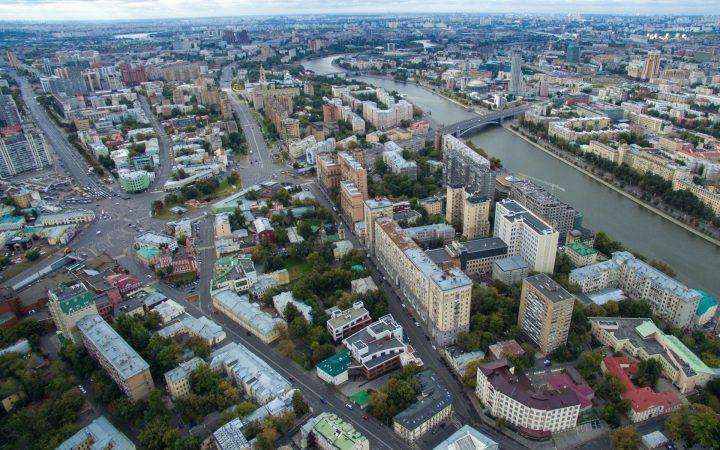 Риелторы назвали районы центра Москвы с самым дешевым жильем_605d7722193d0.jpeg