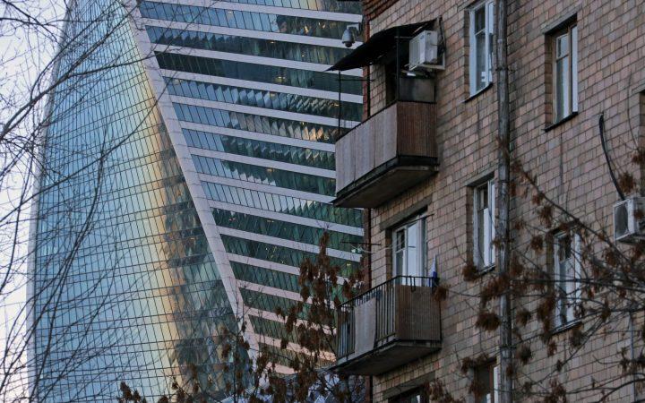 Риелторы назвали районы — лидеры Москвы по предложению жилья в аренду_6052ebc3cfadc.jpeg