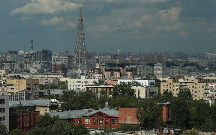 Риелторы назвали районы Москвы с максимальным предложением новостроек_60a89c1143bd8.jpeg