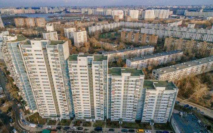Риелторы назвали районы Москвы с максимальным выбором вторичного жилья_60e541c03ceec.jpeg