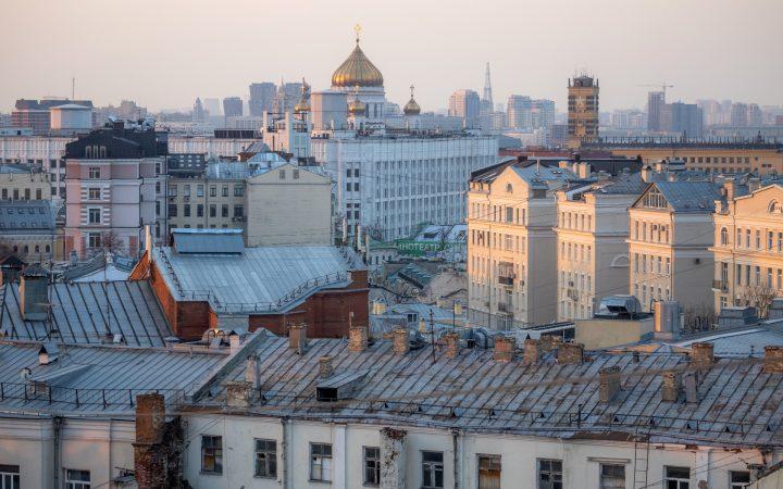 Риелторы назвали районы Москвы с самой дорогой арендой жилья_6068044714d11.jpeg