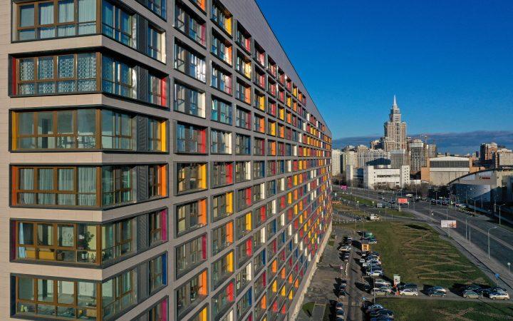 Риелторы назвали районы Москвы с самым дешевым жильем бизнес-класса_605c25b252c48.jpeg