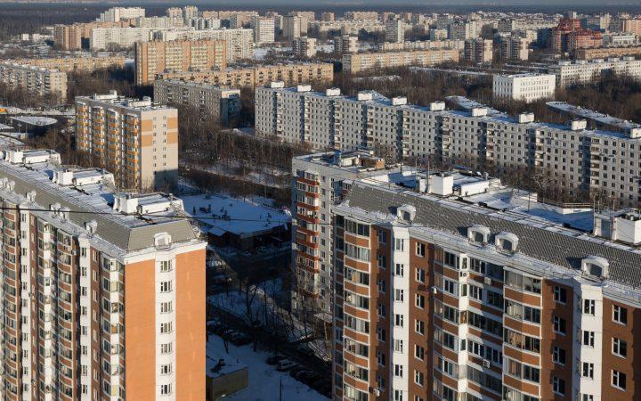 Риелторы назвали районы Москвы с самыми низкими ценами на аренду жилья_6079262590be6.jpeg