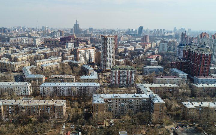 Риелторы назвали районы Москвы с сильнее всего подорожавшим жильем_6077d4ba61ad3.jpeg