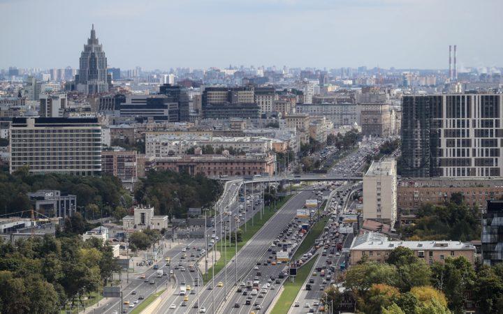 Риелторы назвали самую популярную улицу Москвы для аренды элитного жилья_60a74aaa1c449.jpeg