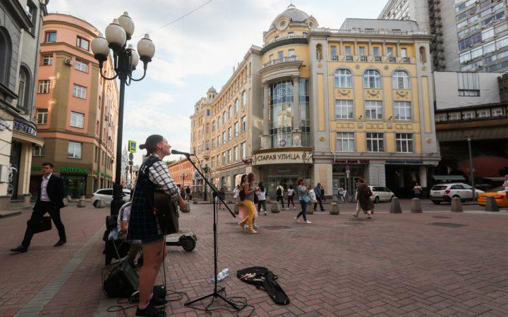 Риелторы назвали самые популярные районы Москвы для аренды элитного жилья_60f664cc698e4.jpeg