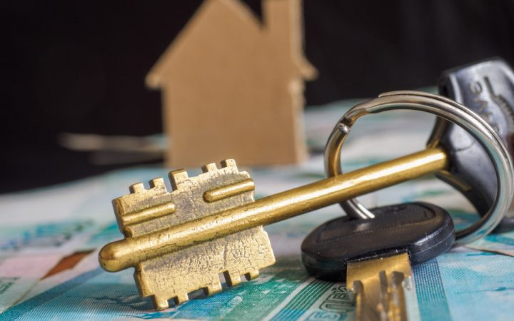 Риелторы назвали самые востребованные суммы ипотечного кредита в Москве_60f7b62a6046b.jpeg