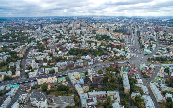 Риелторы назвали самый доступный для аренды жилья район в центре Москвы_6048daabbbfc1.jpeg