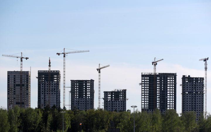 Риелторы назвали среднюю цену жилья комфорт-класса в Москве_6040764653291.jpeg