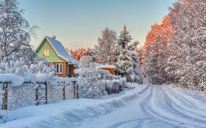 Риелторы назвали стоимость аренды самого дешевого дома в Подмосковье_5fd9a08cee7cf.jpeg