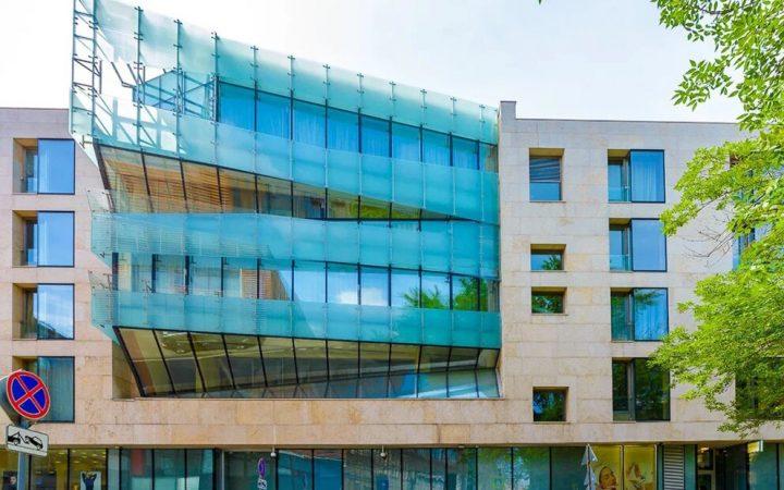 Риелторы назвали стоимость аренды самой дорогой съемной квартиры Москвы_60b9c02e5c463.jpeg