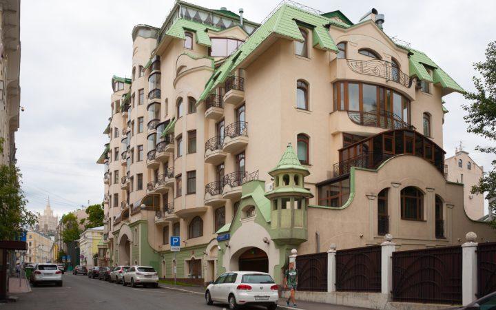 Риелторы назвали стоимость самого дорогого жилья Москвы_605d770c9be9c.jpeg