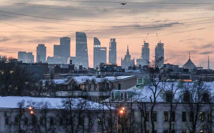 Риелторы сообщили о 30%-ном росте цен на элитное жилье в Москве_6039df8c8ac31.jpeg