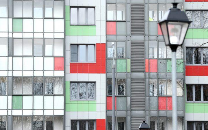 Риелторы сообщили о рекордном предложении квартир-студий в Москве_6018e913ea244.jpeg
