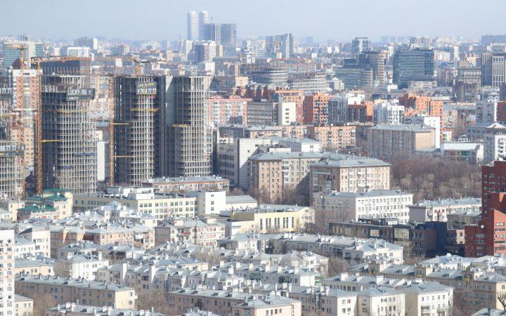 Риелторы сообщили о резком росте спроса на вторичное жилье Москвы_60c1a90cdea0b.jpeg
