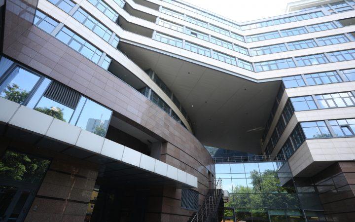 Риелторы сообщили о росте цен на апартаменты в Москве на 21%_6030a3953bbab.jpeg