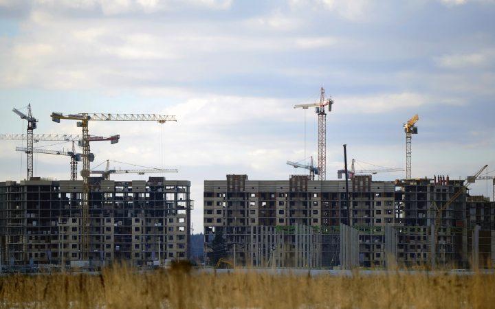 Риелторы сообщили о росте цен на жилье в Новой Москве за год на треть_603dd364b32b6.jpeg