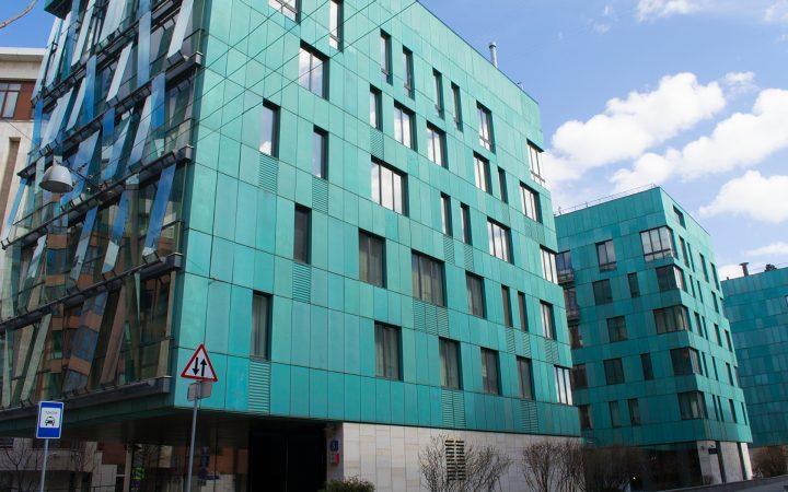 Риелторы сообщили о росте доли ипотечных сделок с элитным жильем Москвы_60519a06c7969.jpeg