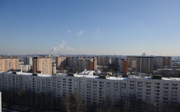 Риелторы сообщили о росте ипотечных сделок с жильем в Москве_607e6c70e056f.jpeg