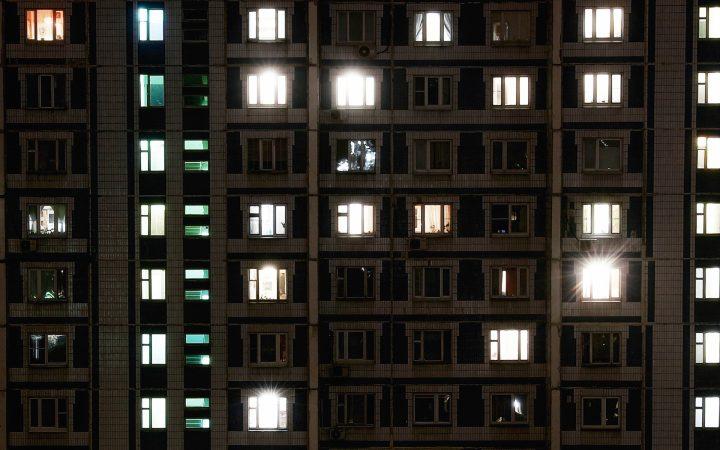 Риелторы сообщили о росте предложения съемного микрожилья в Москве_602223eab0f7d.jpeg