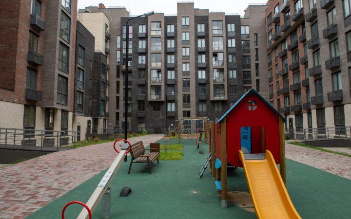 Риелторы сообщили о росте предложения жилья в новостройках ТиНАО на 16,3%_60e541bb3a15b.jpeg