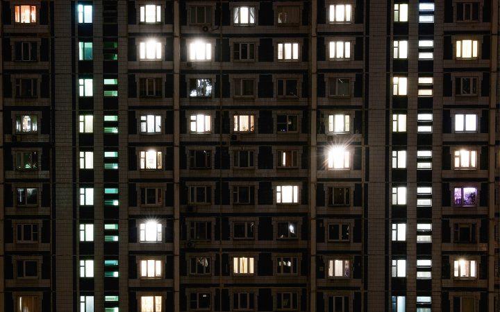 Риелторы сообщили о росте продаж квартир с обременением в Москве_6039df7937154.jpeg