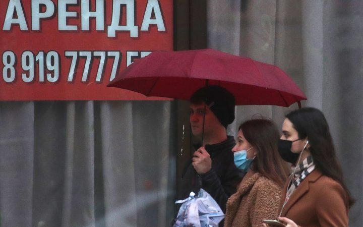 Риелторы сообщили о росте спроса на аренду жилья в Москве в складчину_601e2f36c0aab.jpeg
