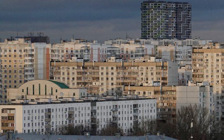 Риелторы сообщили о сокращении предложения многокомнатного жилья в Москве_601b8c28b9347.jpeg