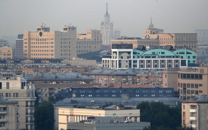 Риелторы спрогнозировали двойной рост предложения элитного жилья в Москве_6014f44c908e4.jpeg