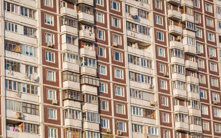 Риелторы заметили признаки дефицита вторичного жилья в Москве_60407636ef575.jpeg