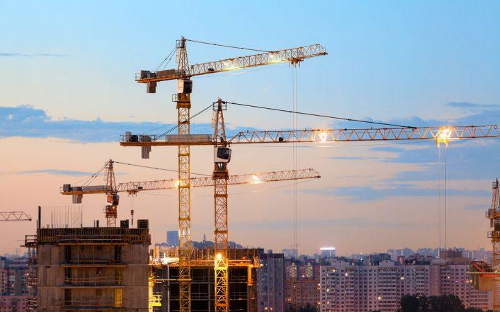 Риски и цены: стоитли покупать жилье в Москве у Фонда защиты дольщиков_5fd1b866ae80f.jpeg