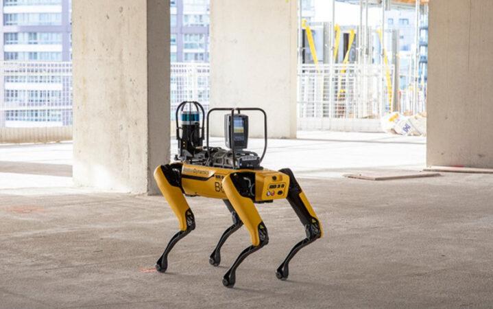 Робопсов Boston Dynamics начали использовать на стройках Лондона_5fae1ff195a5b.jpeg