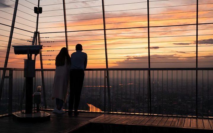 Романтика мегаполиса: где провести свидание на майских каникулах в Москве_608e3e3b81920.jpeg