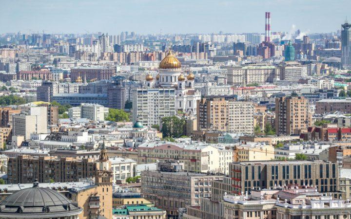Росреестр назвал самые активные регионы по покупке жилья в Москве_609e1082cec81.jpeg