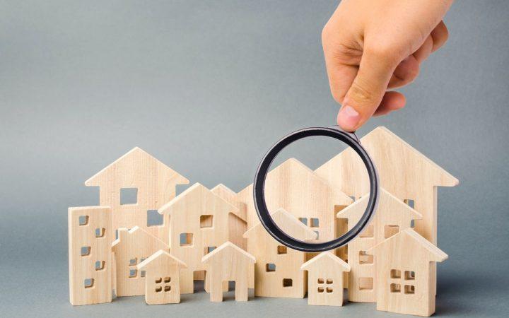 Росреестр проверит объявления о недвижимости на достоверность_5fffdcb8c7806.jpeg