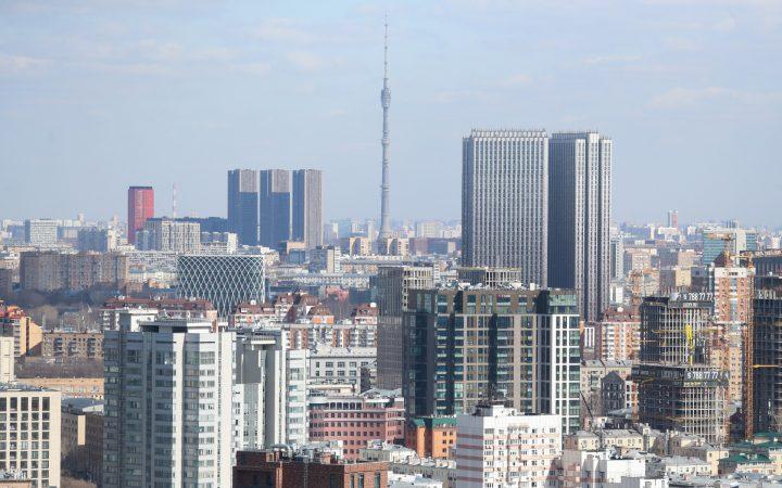 Росреестр сообщил о рекорде сделок с нежилой недвижимостью в Москве_60826224f2f9c.jpeg