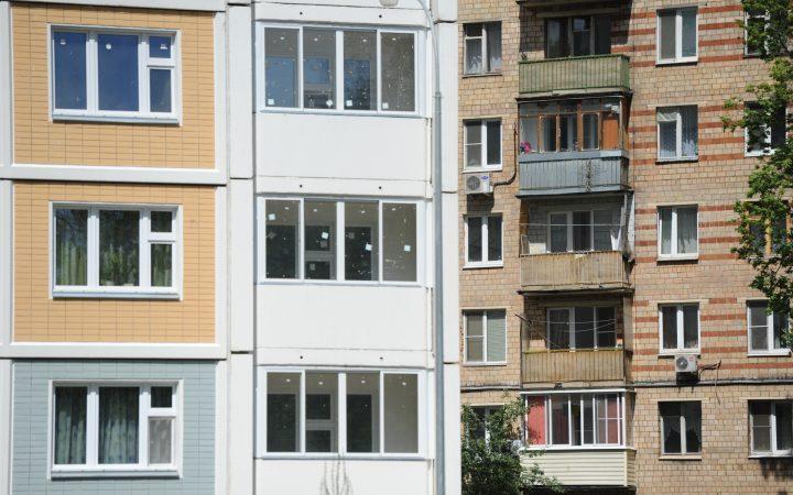 Росреестр сообщил о рекорде сделок со вторичным жильем в Москве_607fbd9323a4d.jpeg