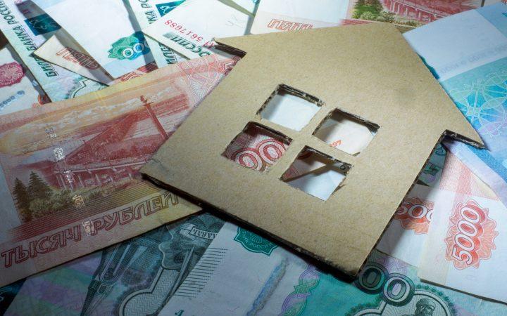 Росреестр сообщил о рекордном объеме ипотеки в Москве_608121b103b25.jpeg